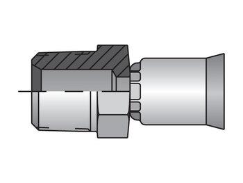 10191N-2-4C 91N Series 10191N