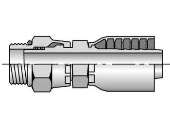 10G43-8-6 43 Series 10G43