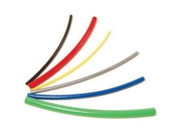 1120-4A-ORG-1000 1120 Series Tubing