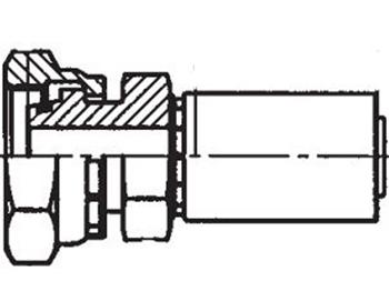 1C955-16-8 55 Series 1C955