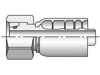 1C977-30-16 77 Series 1C977