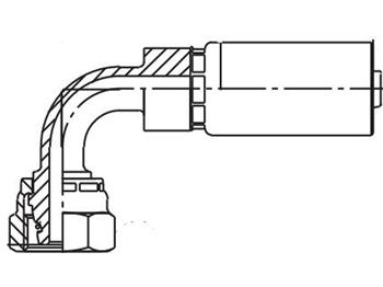 1CF55-12-6 55 Series 1CF55