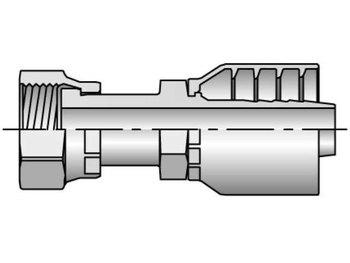 1JS70-8-8 70 Series 1JS70