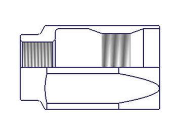 20020-8B 20 Series 20020