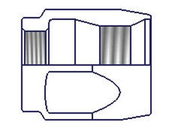 20021-6B 21 Series 20021