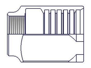 20030-8 30 Series 20030