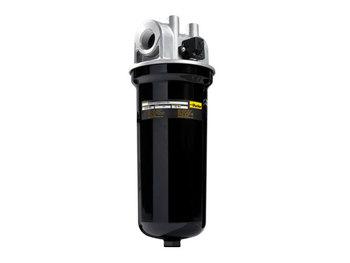 50CS110QEBMLGN241 50CS Series Medium Pressure Filter