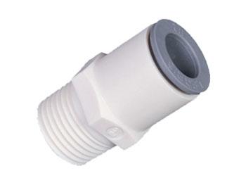 6505 10 17WP2 LIQUIfit 6505 - Metric