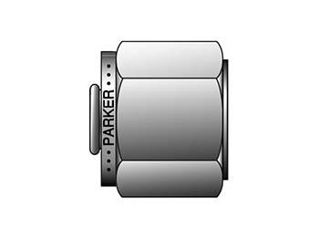 FNZ 16-S CPI Metric Tube Plug - FNZ