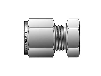 PNBZ 22-S CPI Metric Tube Cap - PNBZ