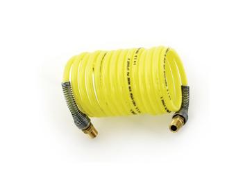 A0612-MC6-ML6 Fast-Stor Nylon Tubing Assembly