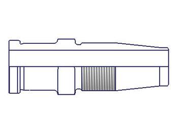 JS30-6-6 30 Series JS30