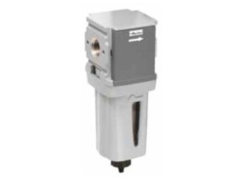P31FB92CGBN P31 Mini Global Modular Coalescing Filter