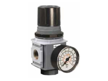 P32RB92BNGP P32 Compact Global Modular Regulator