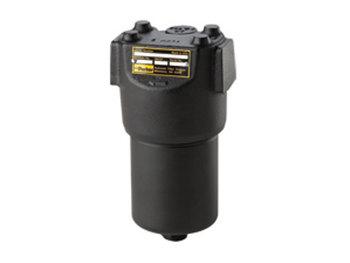 WPF110QEVE2KS081 WPF1 Series High Pressure Filter