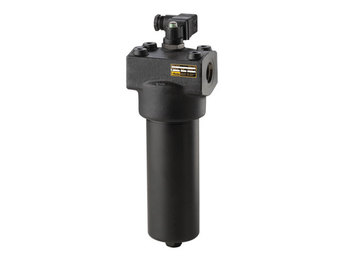 WPF302QEVE2KY161 WPF3 Series High Pressure Filter