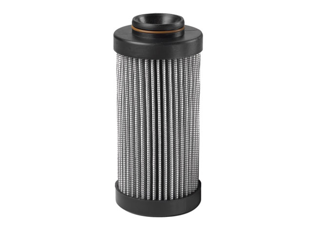 932622Q Replacement Element for 30P Series Filter and ParFit™ Interchange