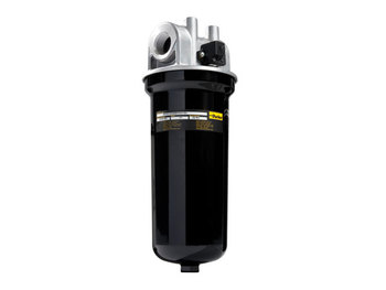 50CS105QEBMLGN201 50CS Series Medium Pressure Filter