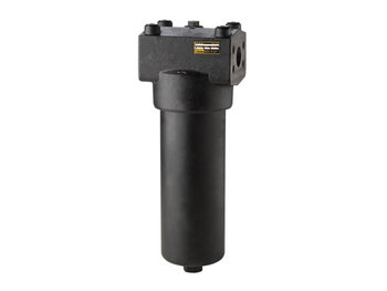 WPF510QEVM2KY241 WPF5 Series High Pressure Filter